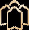 Engen Logo