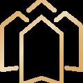 Engen Gold Logo